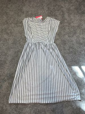 Maternity nursing dress, and shorts for Sale in Sunnyvale, CA