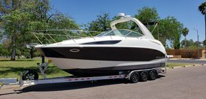 2012 Bayliner 285 cabin cruiser for Sale in Phoenix, AZ