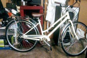 Schwinn beach bike for Sale in Westminster, CO