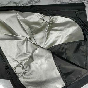 Winter Car Windshield Cover witch Magnesium for Sale in Chicago, IL