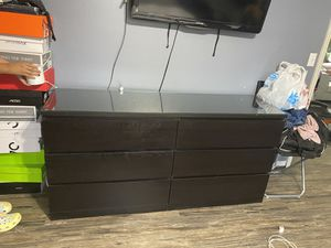 Dresser for Sale in Orange City, FL