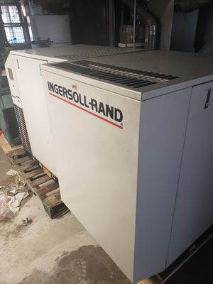 Ingersoll-rand for Sale in Colma, CA