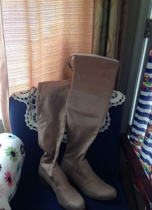 Lady boot for Sale in Crofton, MD