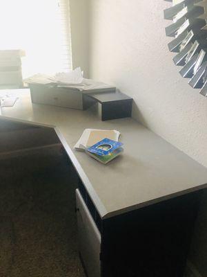 Study desk for Sale in Sacramento, CA