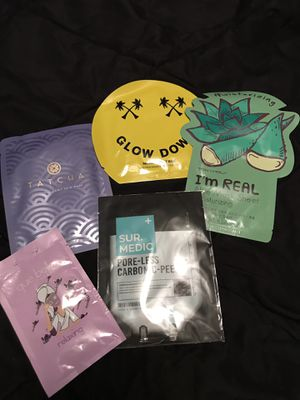 Face masks for Sale in West Covina, CA