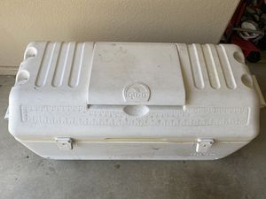 150 Quart Cooler for Sale in Mansfield, TX