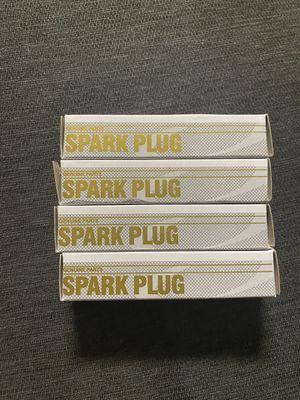 Mazda Spark Plugs L3Y2-18-110 for Sale in Tempe, AZ