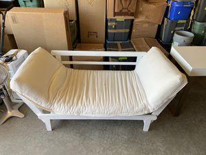 Futon - small for Sale in Champaign, IL