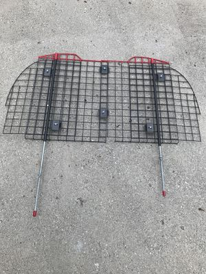 Dog Gate for SUV for Sale in Cincinnati, OH