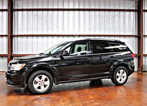 2010 Dodge Journey for Sale in Killeen, TX