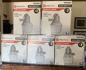 Security Lights for Sale in Versailles, KY