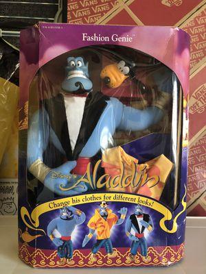 1993 Disney Aladdin for Sale in Palmdale, CA
