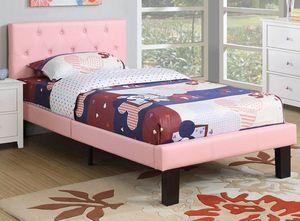 Twin bed $159 for Sale in Phoenix, AZ