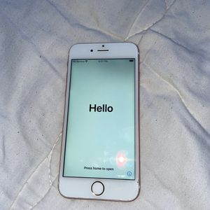 iPhone 6 for Sale in Denver, CO