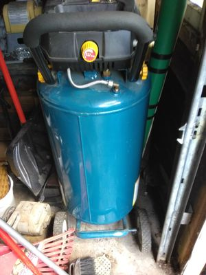 Air compressor for Sale in Parma, OH