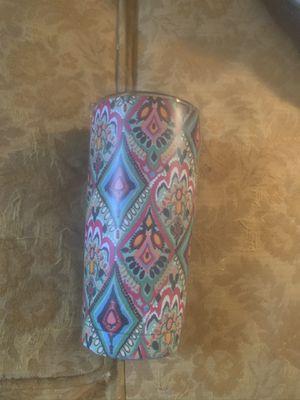 Paisley Yeti Rambler 20oz New for Sale in Johnson City, TN