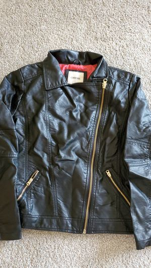 Jacket for Sale in Glenview, IL