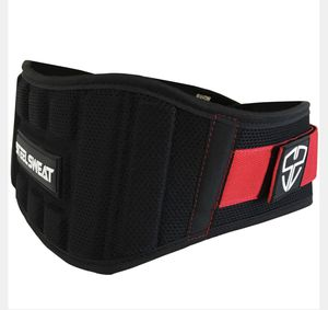 New steel sweat weights lifting belts for gyms for Sale in Torrance, CA