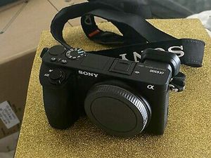 Sony a6500 | Body for Sale in Pleasant View, TN