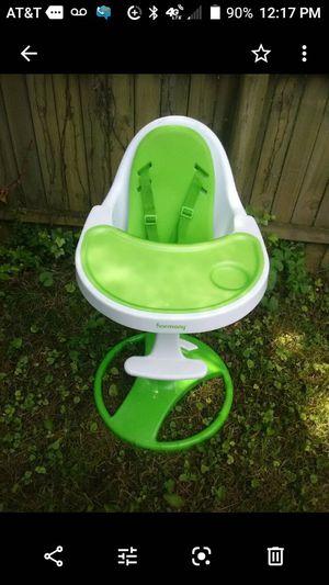 KIDS BARBER SHOP HIGH SEAT for Sale in Norfolk, VA