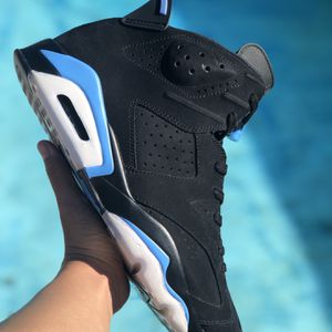 Jordan 6 UNC SZ:10.5 for Sale in Pomona, CA