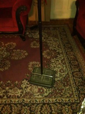 Bro vacuum cleaner for Sale in St. Louis, MO