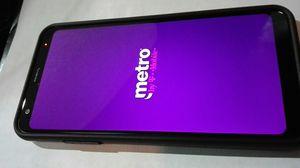 STYLO 4. $75 for Sale in Sacramento, CA