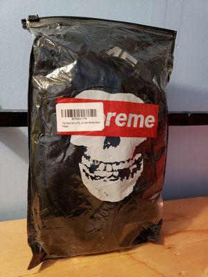 Supreme shoulder bag for Sale in Santa Ana, CA
