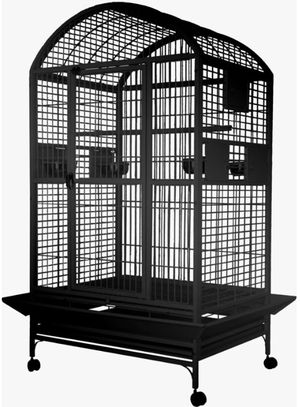 Large bird cage brand new for Sale in Bristow, VA