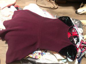 Summer dresses for Sale in Greenville, SC