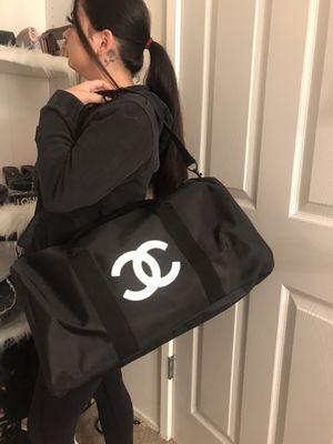 Chanel VIP Duffle bag for Sale in Alamo, CA
