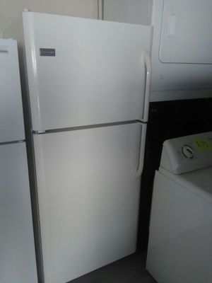Fridge top and bottom for Sale in New Port Richey, FL