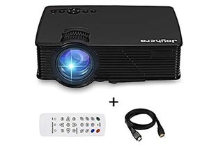 Projector for Sale in Hialeah, FL