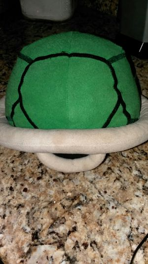 Mario Power Up Plushie w/ Sound for Sale in Palm Harbor, FL