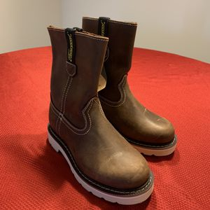 Thorogood Boots for Sale in Murfreesboro, TN