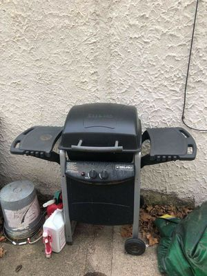 Grill for Sale in Bensalem, PA