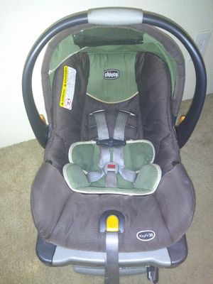 Car seat $20 for Sale in Vallejo, CA