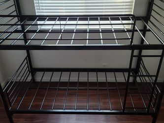 Twin BUNK Beds for Sale in Tolleson,  AZ