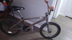 Diamond back all original bmx bike for Sale in Fresno, CA