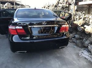 Lexus LS 460L for Sale in Cleveland, OH