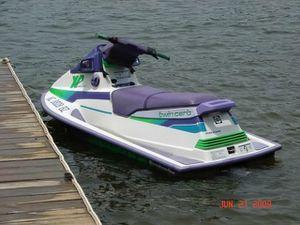 Jet boat/ jet ski mobile mechanic for Sale in Wildomar, CA