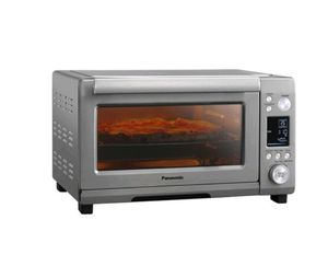 Panasonic High Speed Toaster Over With Convection (NIB) for Sale in West Jordan, UT