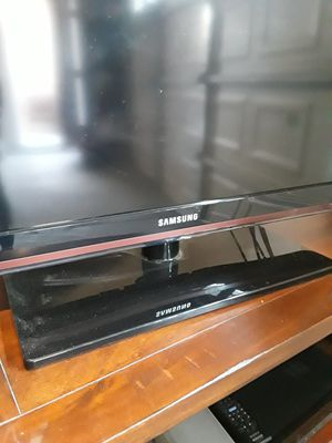 """Samsung 50"""" TV for Sale in Pasadena, CA"""