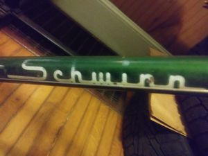 Schwinn Bike for Sale in Haverhill, MA