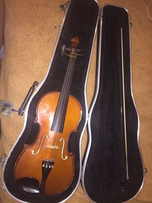 Violin for Sale in Virginia Beach, VA