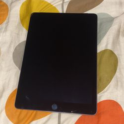 iPad 6th Generation for Sale in Centreville,  VA