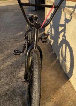 HARO BMX for Sale in Rancho Cordova,  CA