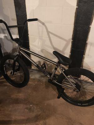 Sunday bmx bike for Sale in Gladstone, MI