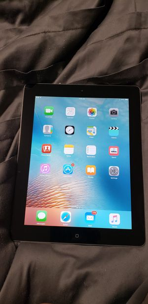 IPAD #2 for Sale in Queens, NY