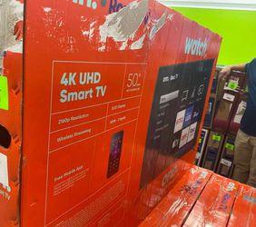 ONN 100012585 50in ☺️☺️☺️ KRN for Sale in Houston,  TX